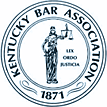 kentucky bar association 1871