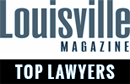 louisville magazine top lawyers